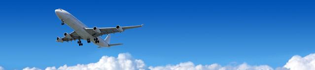 Cheap flights > All