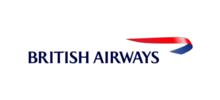 Visit Holland with British Airways