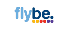 Visit Holland with Flybe