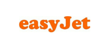 Fly to Holland with Easyjet