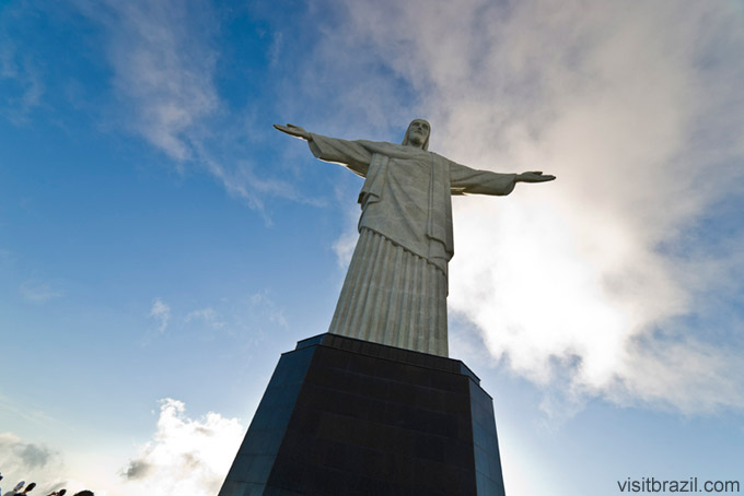 Top 10 best thing to do in Brazil