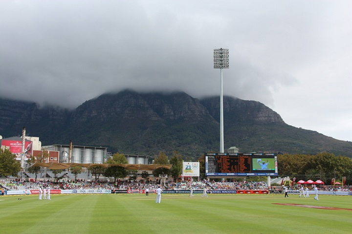 12 of the world's best cricket grounds | Skyscanner's Travel Blog