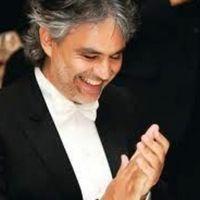 Andrea.Bocelli.jpg