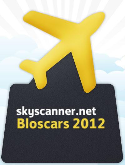 Bloscars.jpg