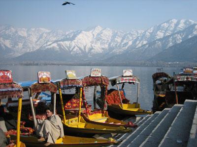Dal lake Kashmir.jpg