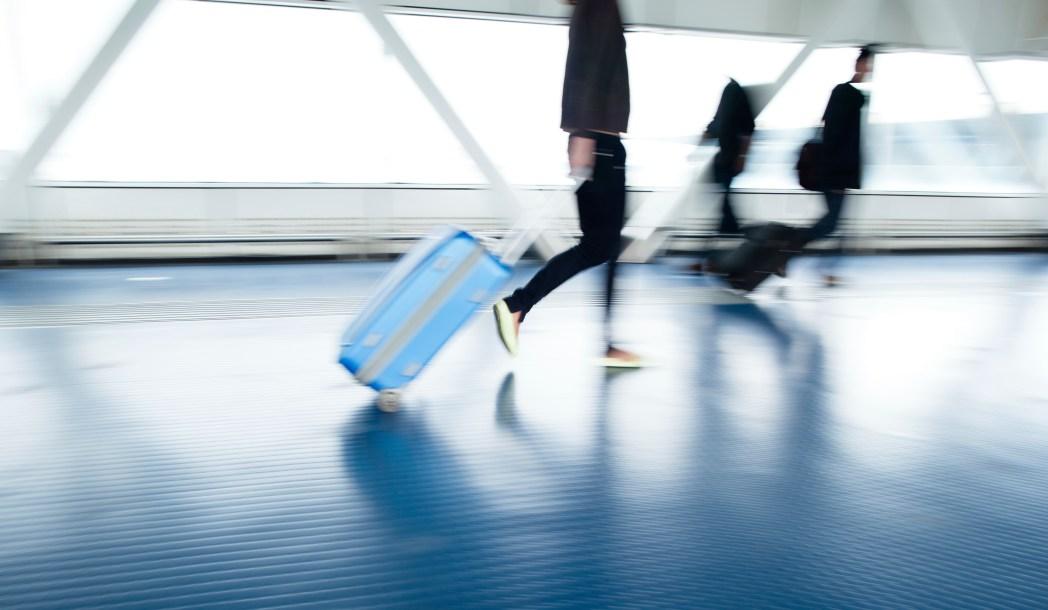 jet2 cabin baggage