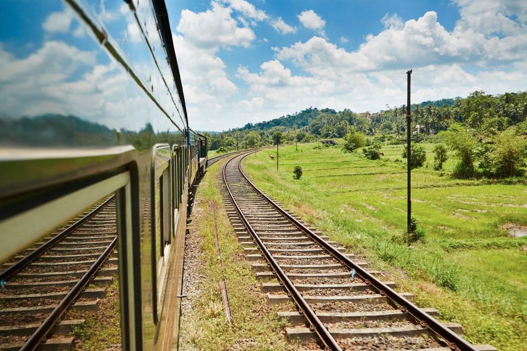 beware of scams when booking scenic railway journeys