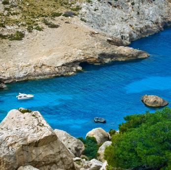 Menorca bay.jpg