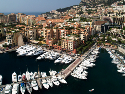 Thumbnail image for Monaco harbour.jpg