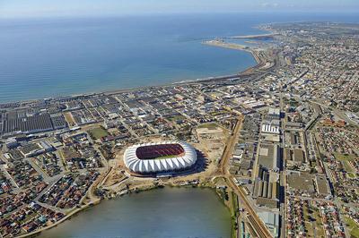Nelson_Mandela_Stadium.jpg
