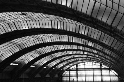 Orsay_Paris_France_iStock_000011108547XSmall.jpg