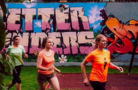 Running_Copenhagen.jpg