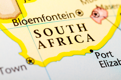 South Africa - Bloemfontein.jpg