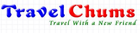 TravelChums.jpg