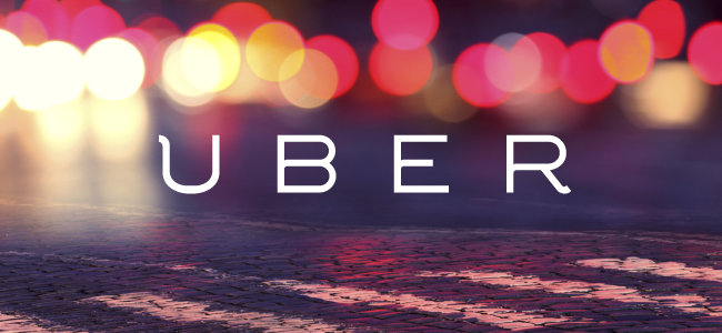 Get a free Uber ride worth £15 courtesy of Skyscanner | Skyscanner's