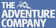adventure.company.jpg