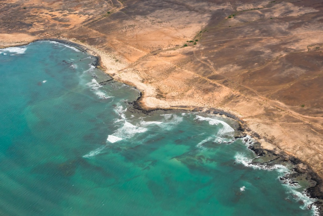 Top 15 Attractions And Things To Do In Sal, Cape Verde