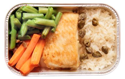 airline_food.jpg