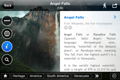 angelfalls.png