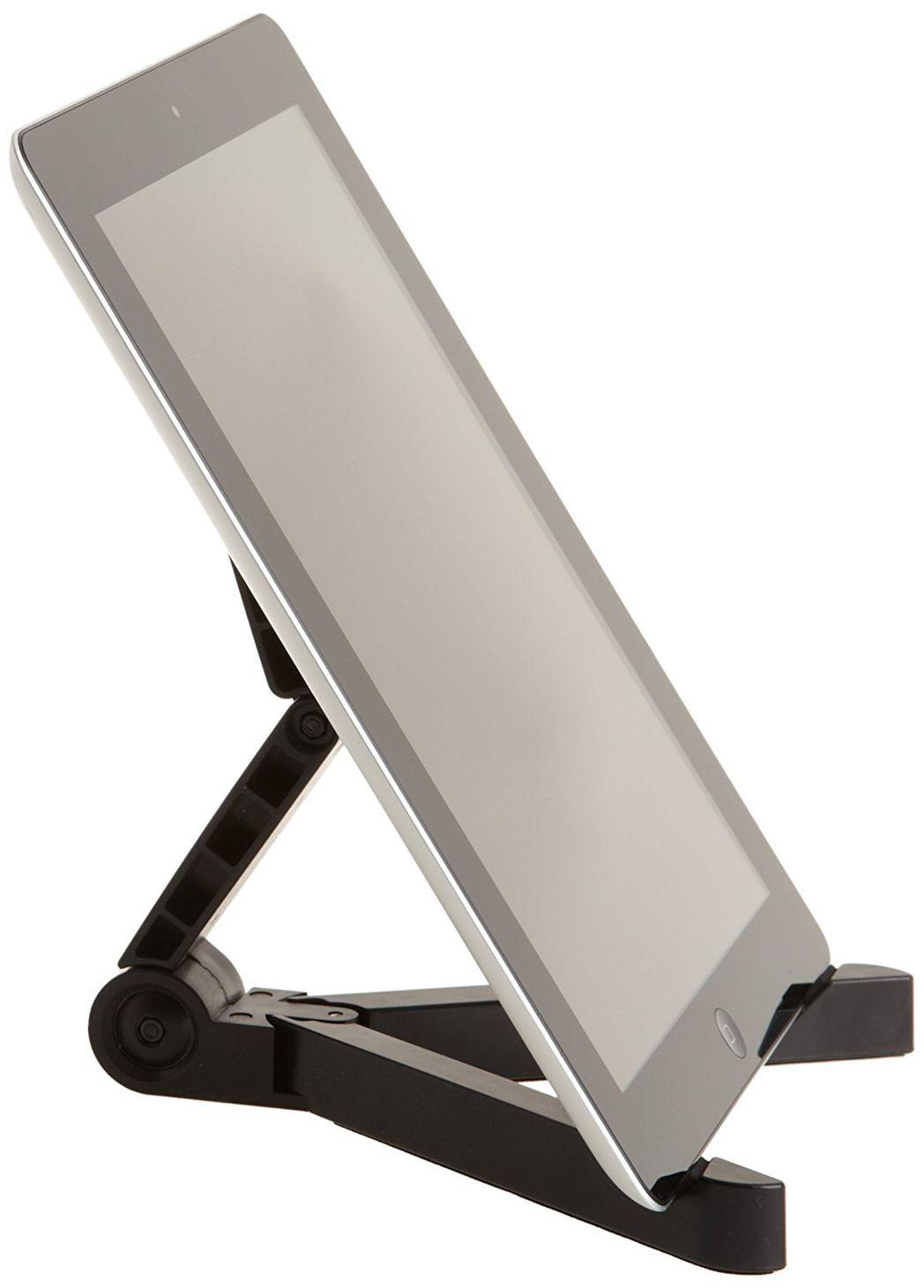 Amazon Basics Adjustable Gadget Stand
