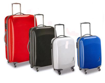 antler_suitcase.jpg