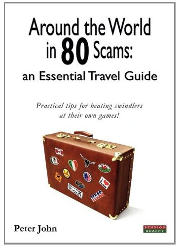 around the world in 80 scams.jpg