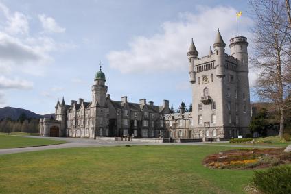 balmoral.castle.scotland.jpg