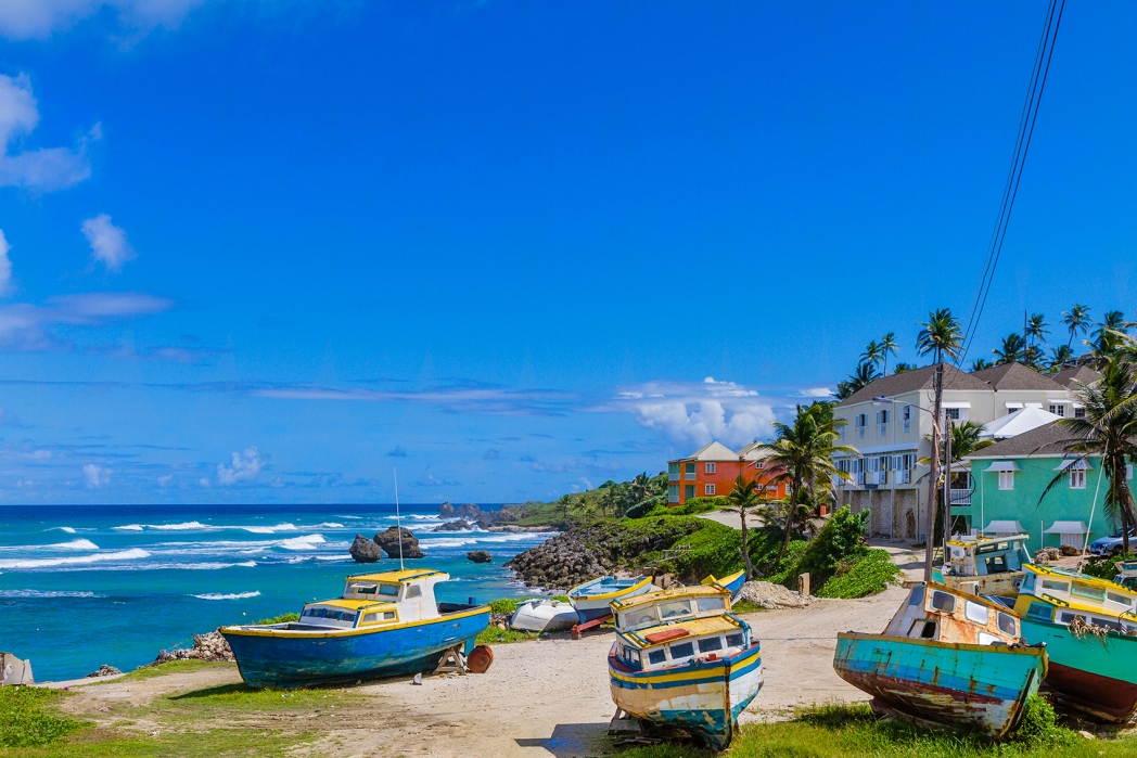 Essential guide to 10 of the best Caribbean islands