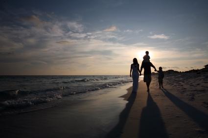 beach.family.JPG