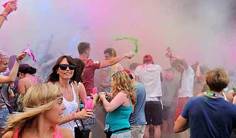Benicassim copyright Christian Bertrand / Shutterstock.com