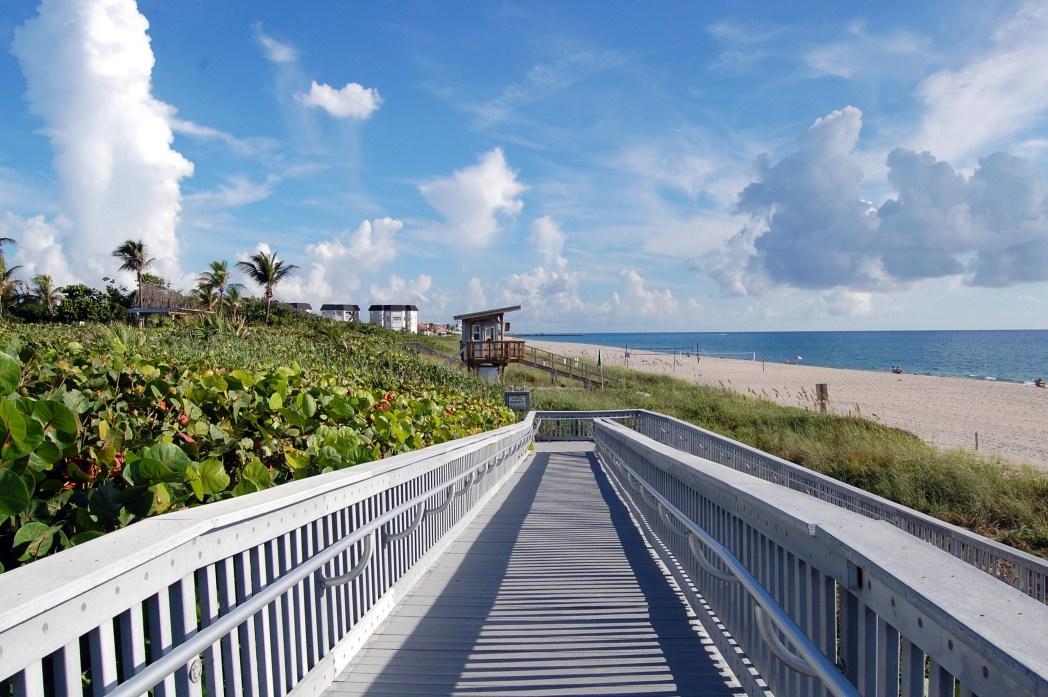 Boynton Beach, Palm Beach County, US