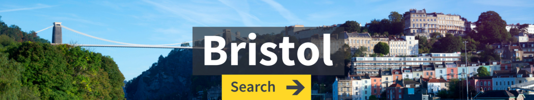 Find cheap flights from Bristol