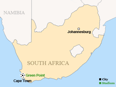 cape_town_map.jpg