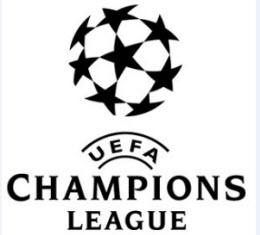 championsleague_small.jpg