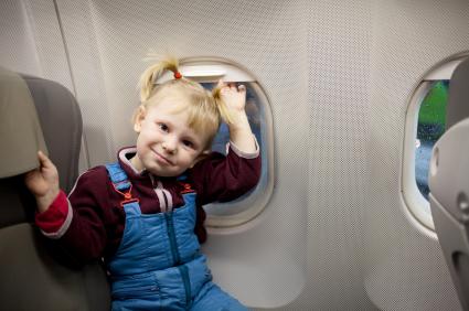 child on plane.jpg