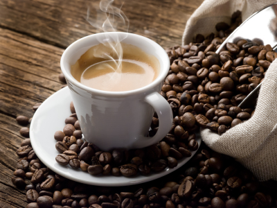coffee_iStock_000017583538XSmall.jpg