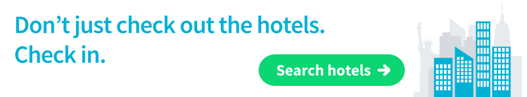 Find cheap hotels in Barcelona with Skyscanner
