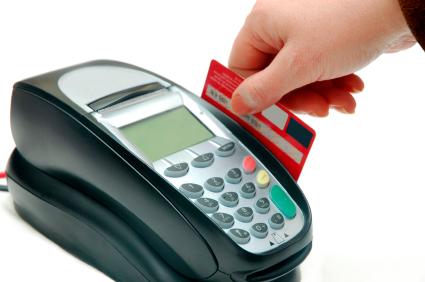 credt.debit.card.jpg