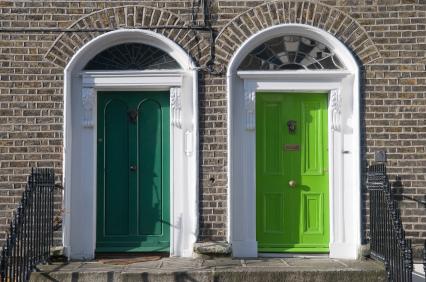 dublin.doors.jpg