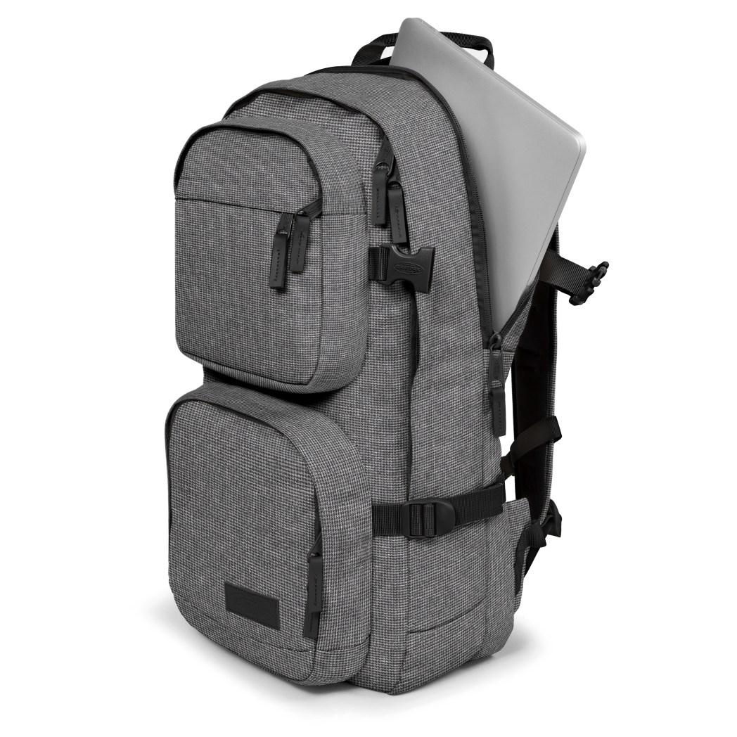 Eastpack Hutson backpack