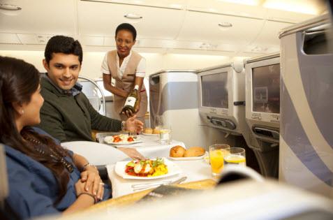 emirates_food_1.jpg