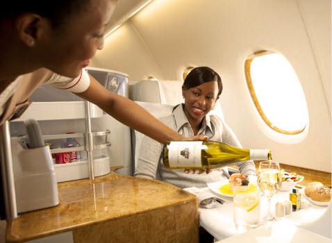 emirates_food_2.jpg
