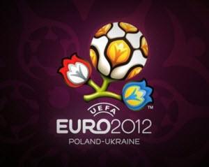 euro2012new.jpg