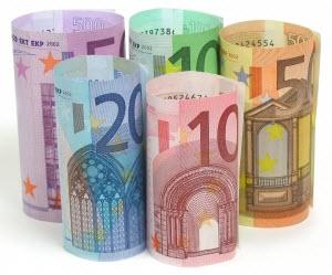 euros.note.JPG