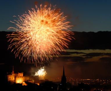 fireworks-edinburgh.jpg