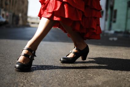 flamenco.dance.jpg