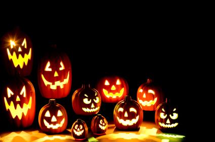 halloween_pumpkin_2.jpg