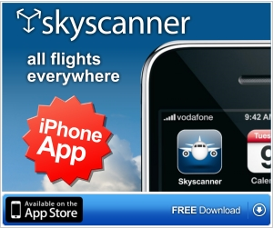 find iphone downloads