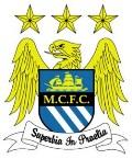 mcfc.jpg