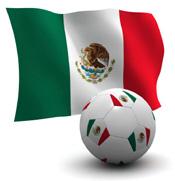 mexico_l.jpg